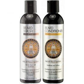 Beard-Guyz-Beard-Daily-Wash-35-&-Deep-Conditioner-25