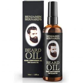 Benjamin-Bernard's-Beard-Oil