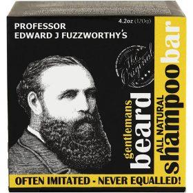 Professor-Fuzzworthy's-Beard-SHAMPOO-bar-with-All-Natural-Oils-From-Tasmania-Australia---120g