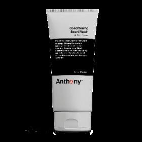 anthony-conditioning-beard-wash_2