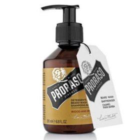 proraso-wood-and-spice-beard-wash1