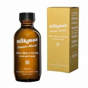 After Shave Serum (Summer Waves) 100ml