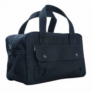 Canvas Tool Kit Dopp Bag